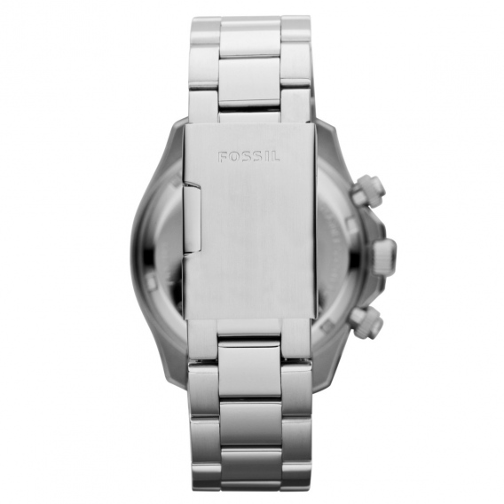 Fossil ur FO247847
