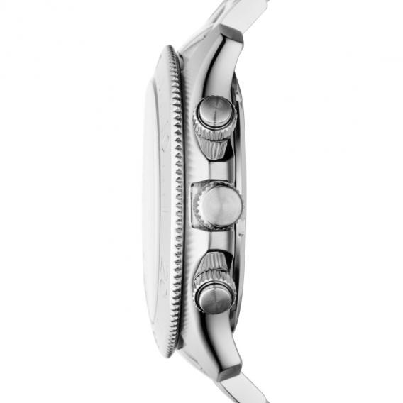 Часы Fossil FO735849
