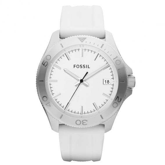 Часы Fossil FO605471