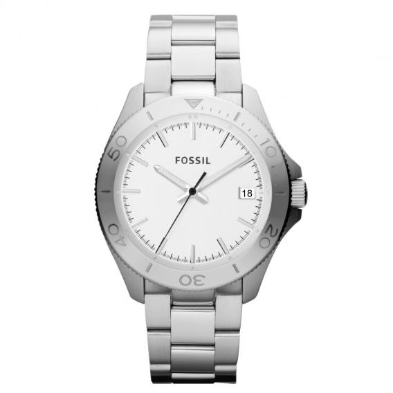 Часы Fossil FO932440