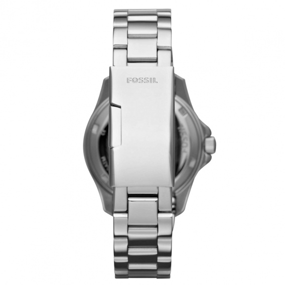 Fossil ur FO335452