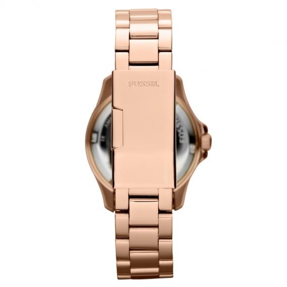 Часы Fossil FO776454