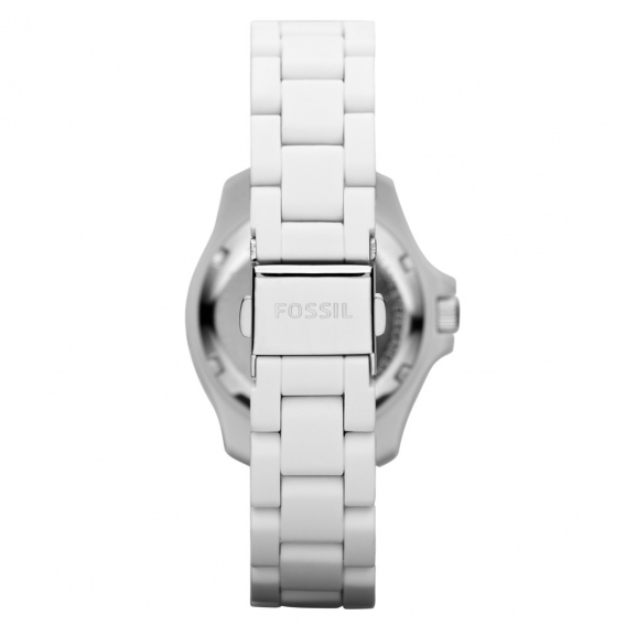 Часы Fossil FO194466