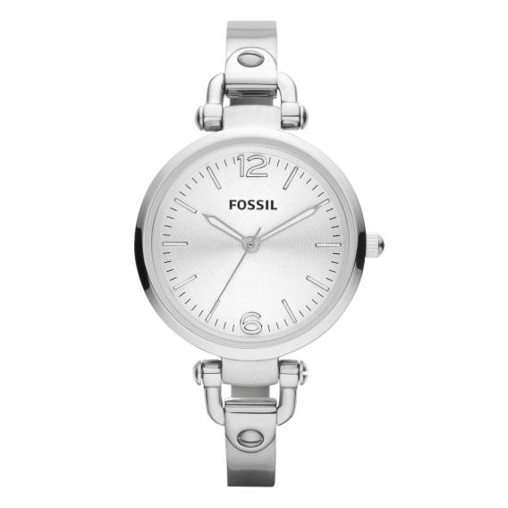 Fossil klocka FO562083