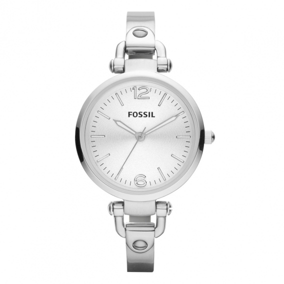 Fossil ur FO562083