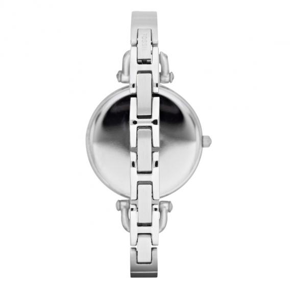 Часы Fossil FO562083