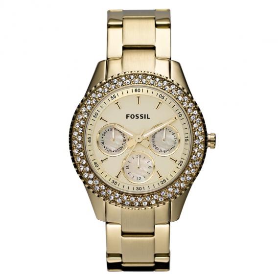 Часы Fossil FO654101