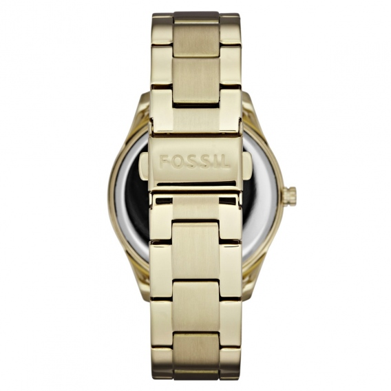 Fossil ur FO654101