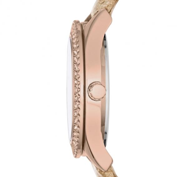 Часы Fossil FO659104