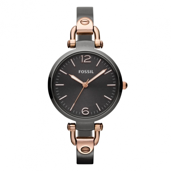 Fossil ur FO319111