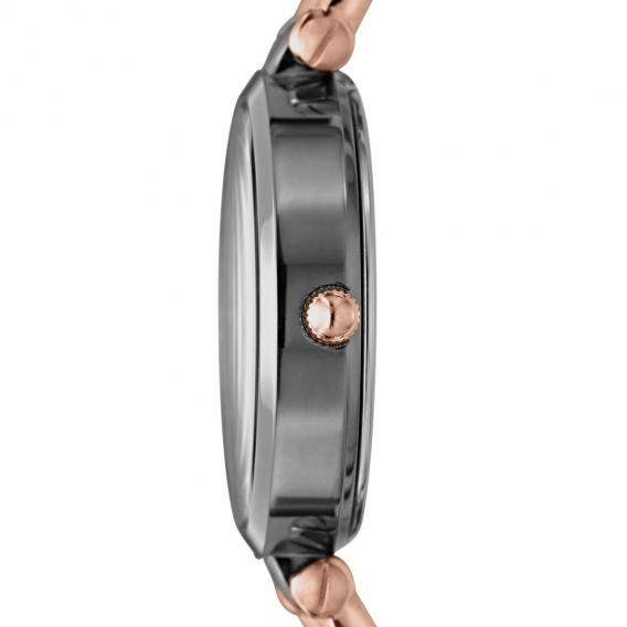 Часы Fossil FO319111