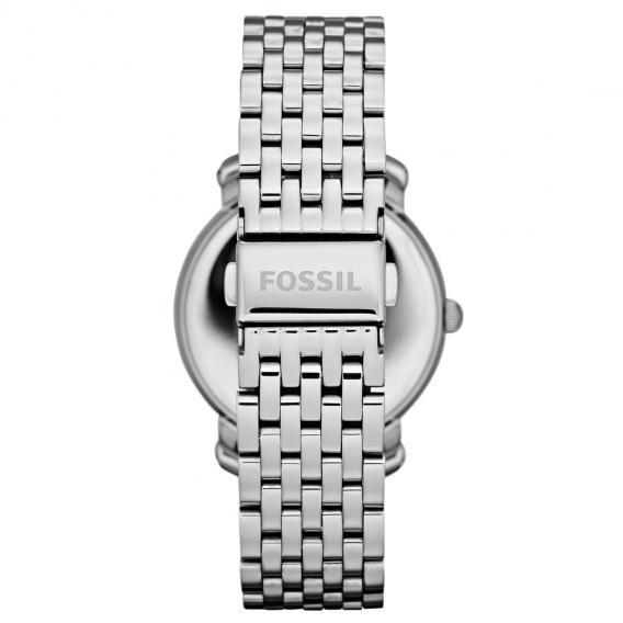 Часы Fossil FO231112