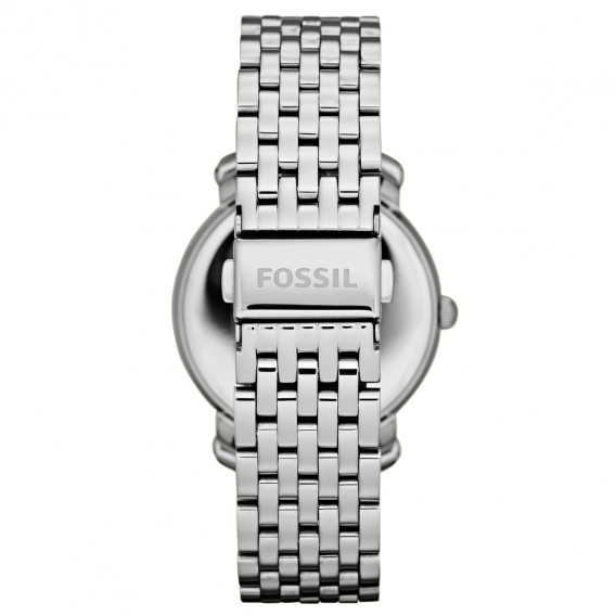 Fossil ur FO231112