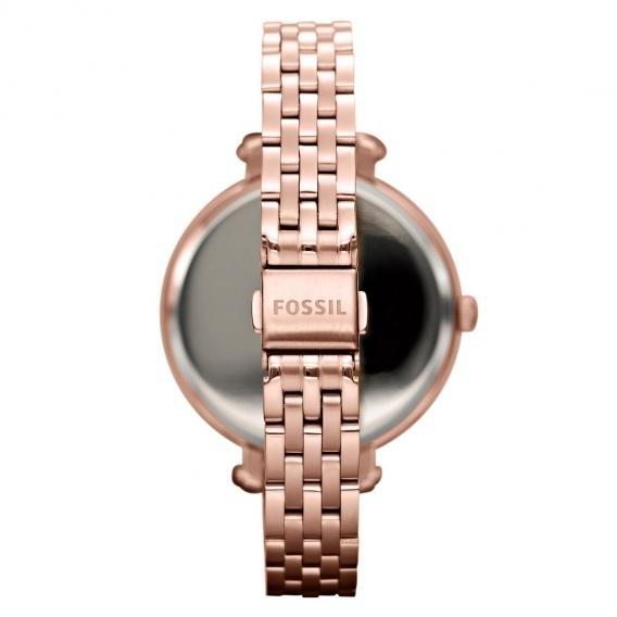 Часы Fossil FO280130