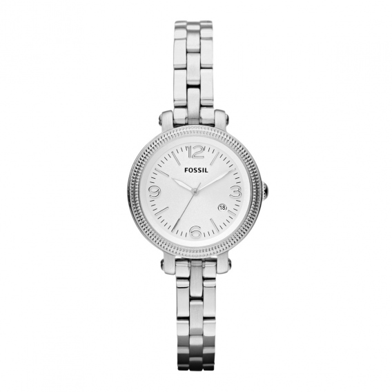 Fossil ur FO716135