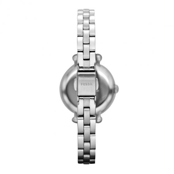 Часы Fossil FO716135