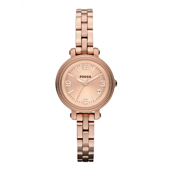 Часы Fossil FO981136