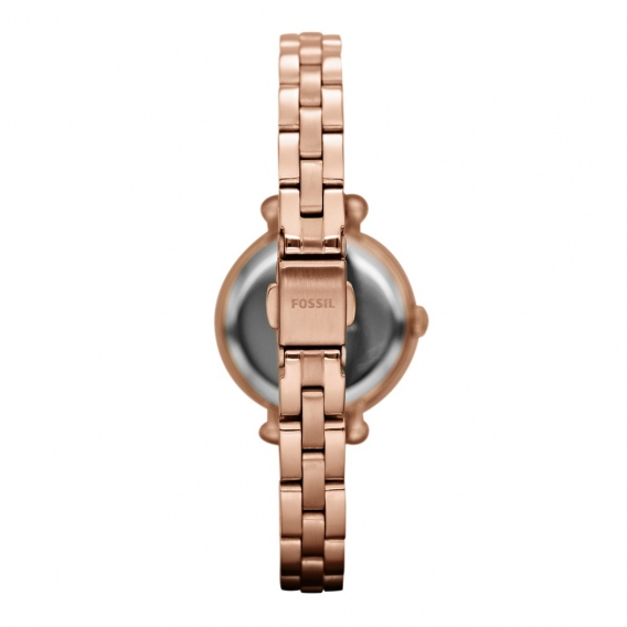 Fossil ur FO981136