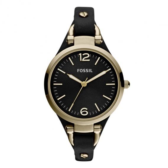 Часы Fossil FO450148