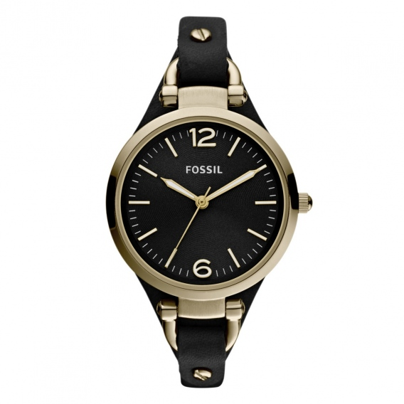 Fossil ur FO450148