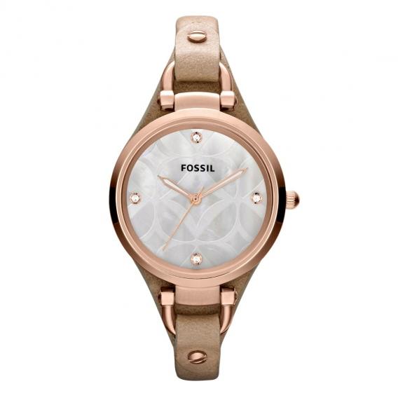 Часы Fossil FO286151