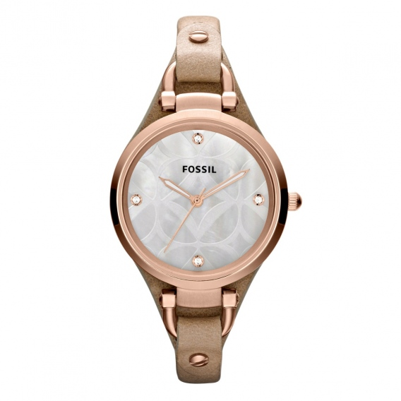 Fossil ur FO286151