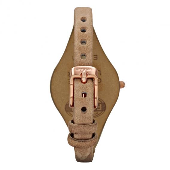 Fossil klocka FO286151