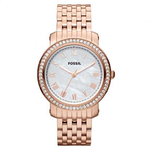 Часы Fossil FO746186