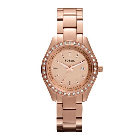 Часы Fossil FO598196