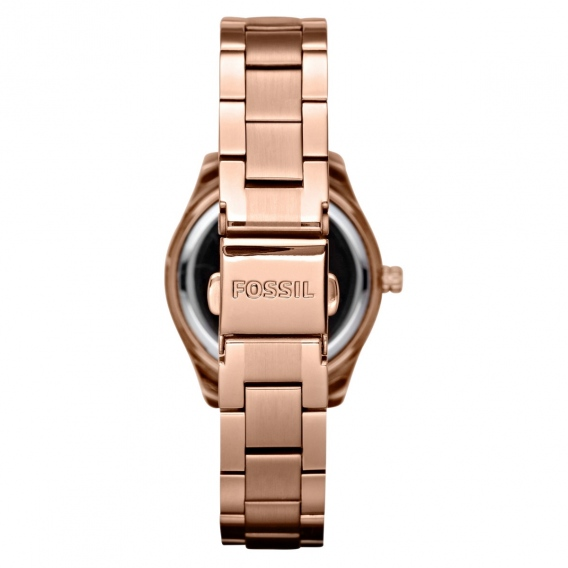 Fossil ur FO598196