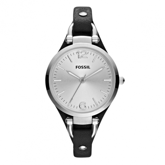 Fossil ur FO395199
