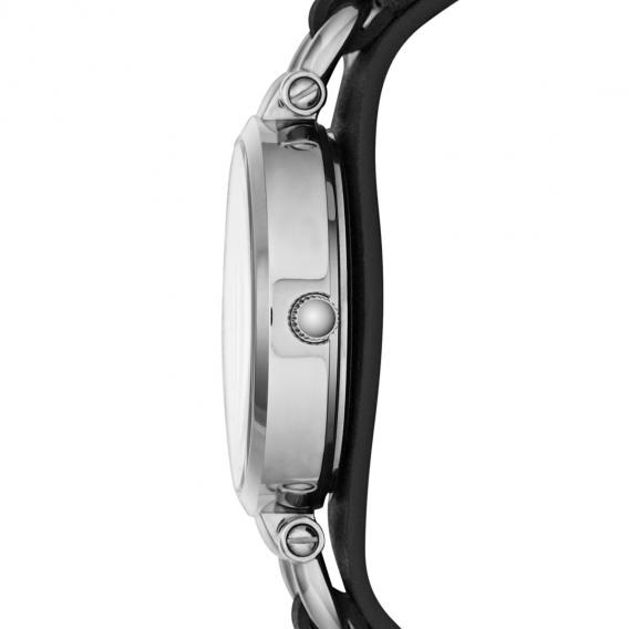 Часы Fossil FO395199