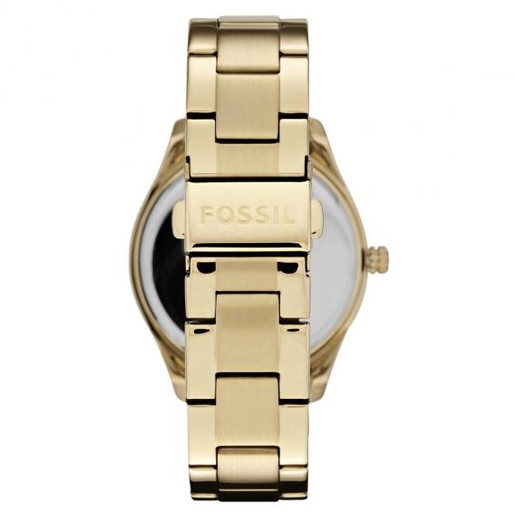 Часы Fossil FO627201