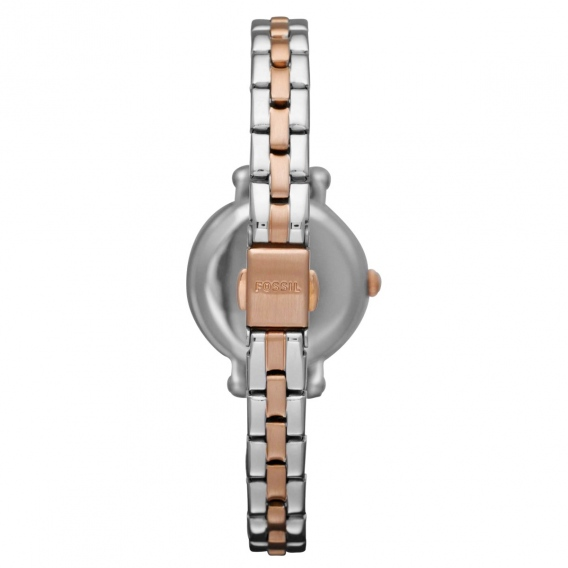 Fossil ur FO142217
