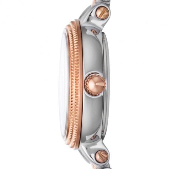 Часы Fossil FO142217