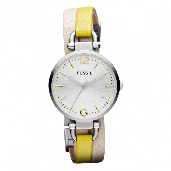 Fossil ur FO849223