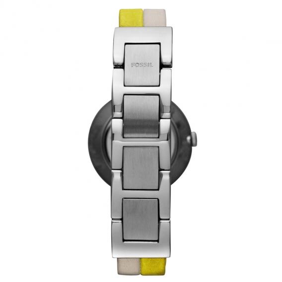 Часы Fossil FO849223