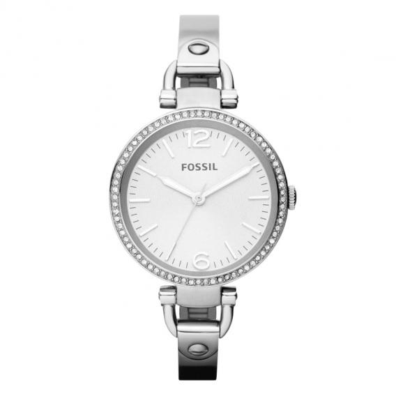 Часы Fossil FO925225