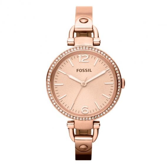 Fossil ur FO268226