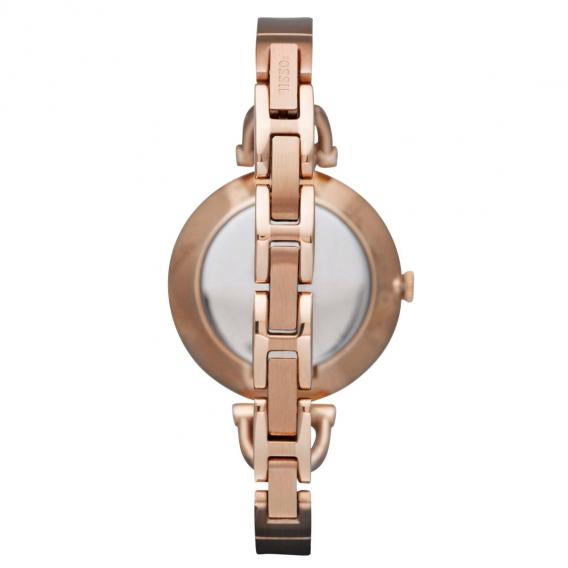 Часы Fossil FO268226