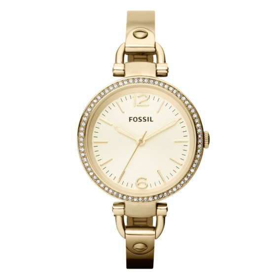 Часы Fossil FO749227