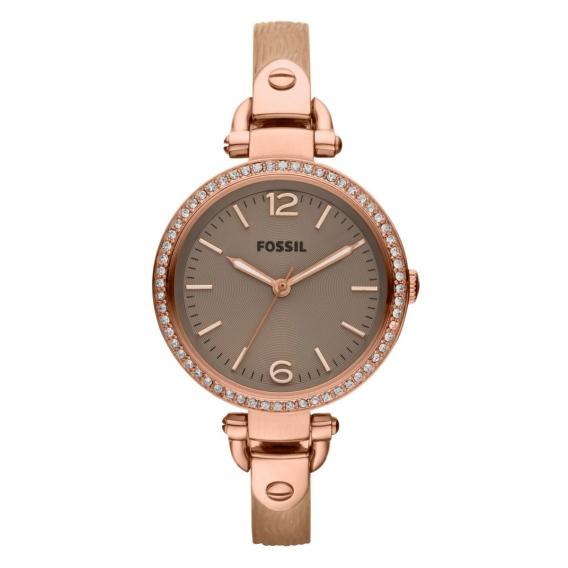 Часы Fossil FO601236