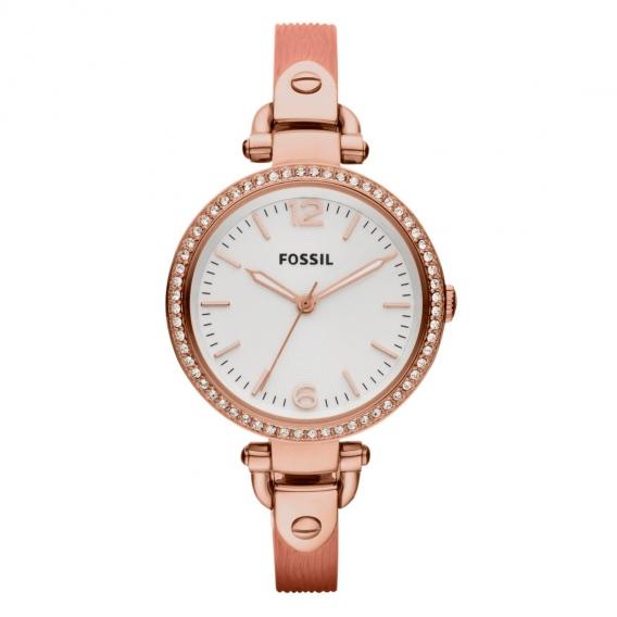 Часы Fossil FO802237