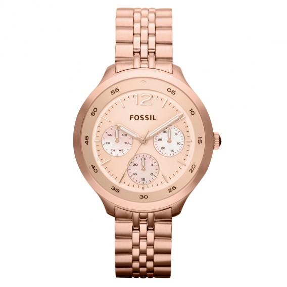 Часы Fossil FO130241