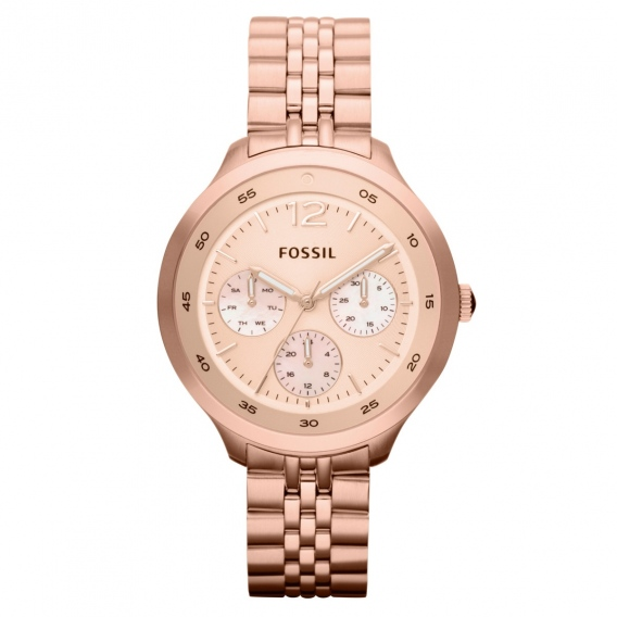 Fossil ur FO130241