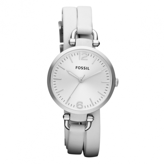 Fossil ur FO342246