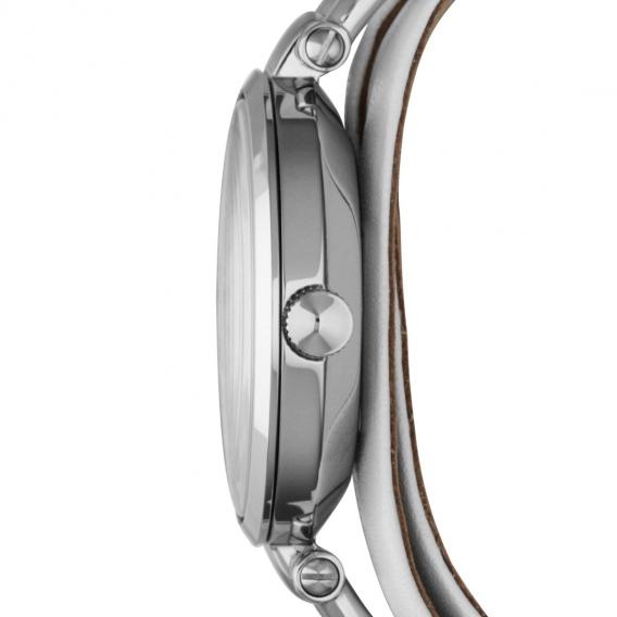 Часы Fossil FO342246