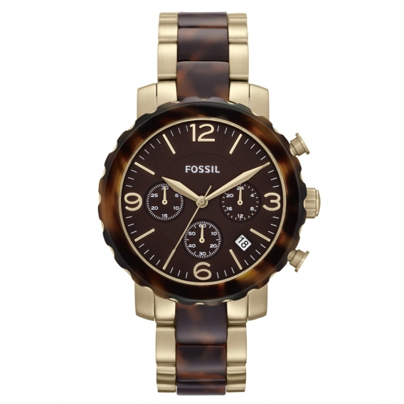 Fossil ur FO582382