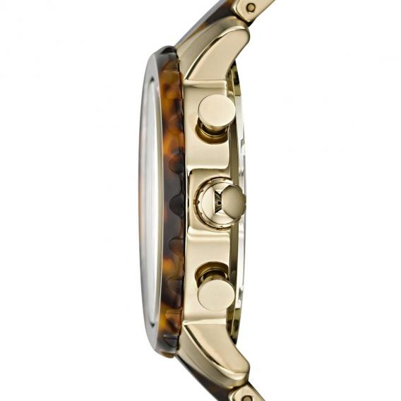 Часы Fossil FO582382