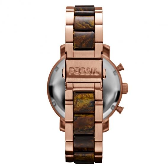 Fossil klocka FO435385